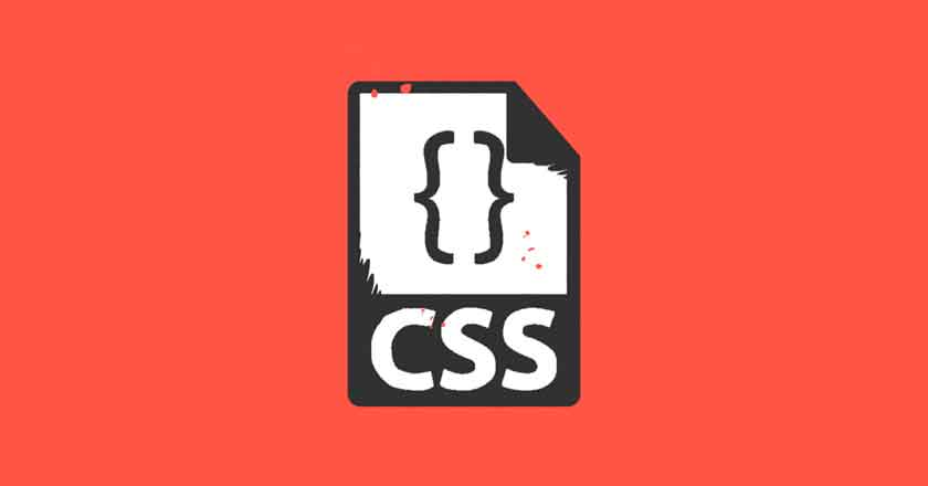 css-para-wordpress-estilos